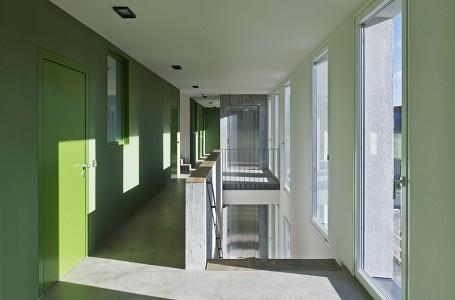 hoheisen holzfenster. Black Bedroom Furniture Sets. Home Design Ideas